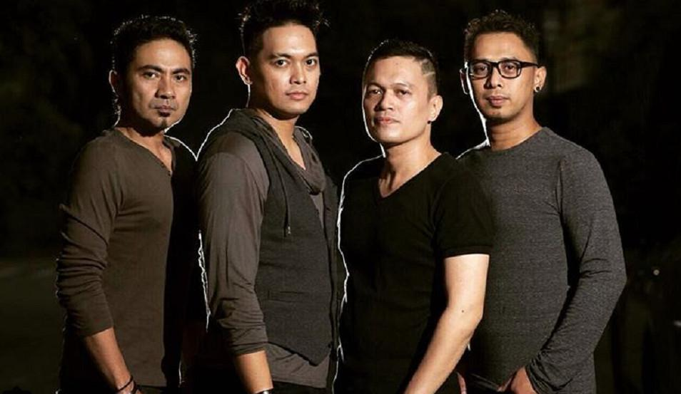 Pergantian Vokalis Band Indonesia