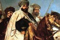Formatur pemilihan khalifah