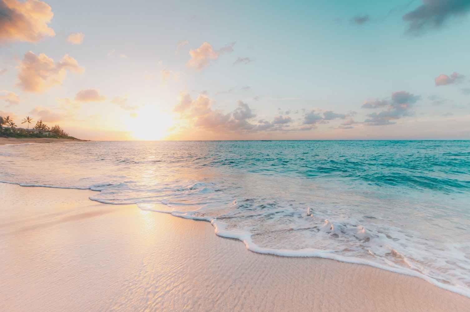 Mengenal zona laut Indonesia