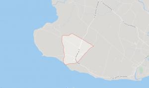 Desa borongtala