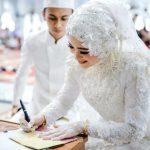 Yang Lain Menikah Muda