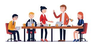 Menguasai Orang Lain Dengan Komunikasi, Dengan Konsep Dan Kajian Ilmiah