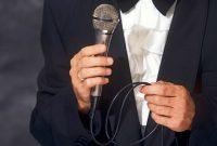 Mengenal rundown acara yang dibawakan oleh MC