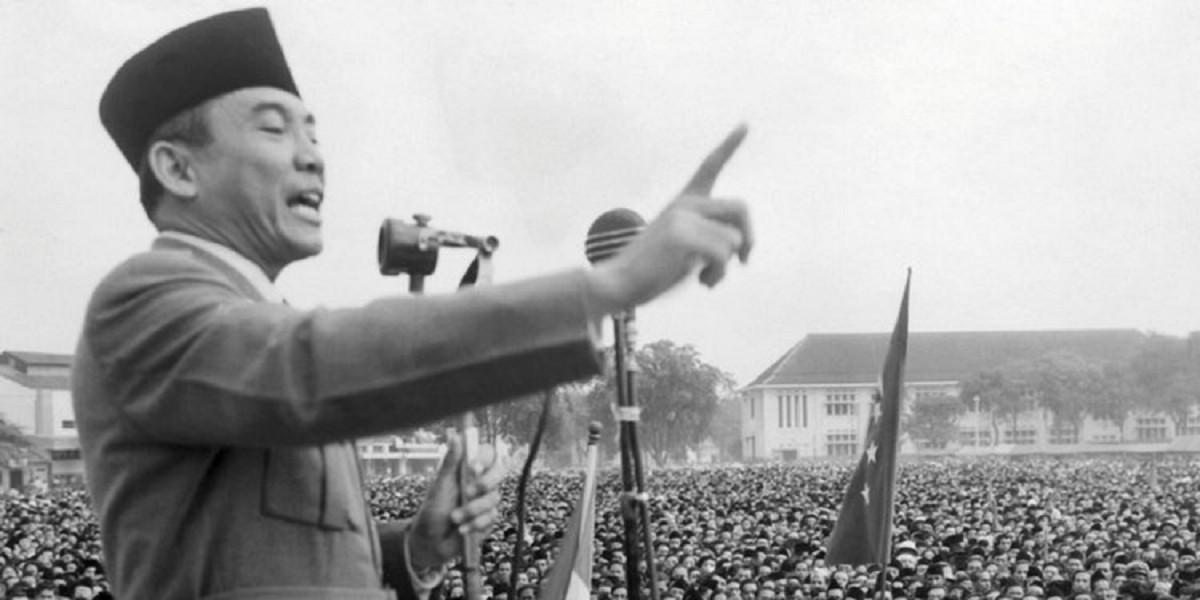 Menarik Dan Tidak Membosankan, Mukadimah Pidato Singkat,  Penutup Yang Berkesan