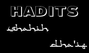 Saling Membantu Dalam Islam, Dalam Mencari Ridha Allah SWT