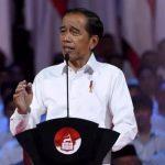 Setelah-PLN,-Jokowi-Kembali-Ancam-Copot-Pangdam,-Berikut-Penyebabnya