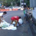 Aktivitas Satgas Drainase Kec. Ujung Pandang, Apa Definisi Dan jenisnya?