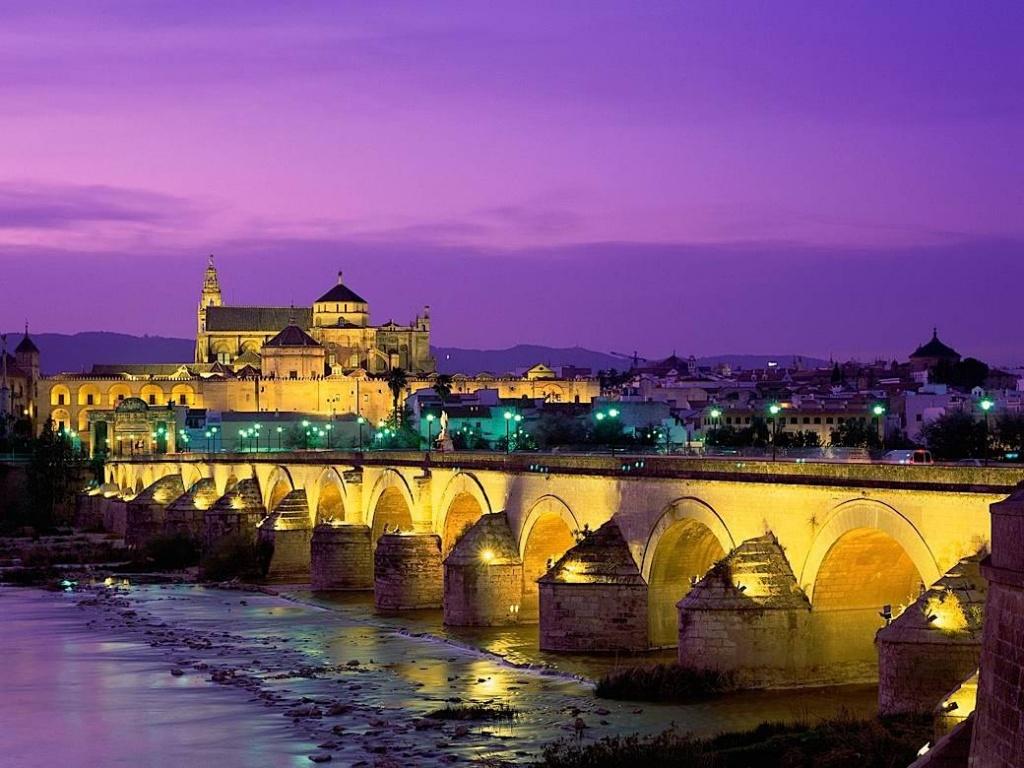Peninggalan Dinasti Umayah