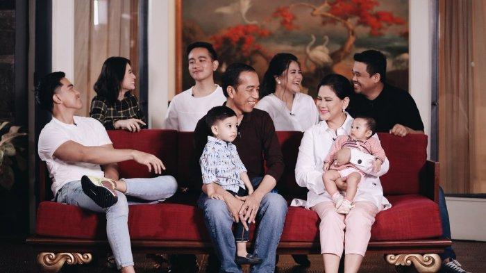 keluarga besan